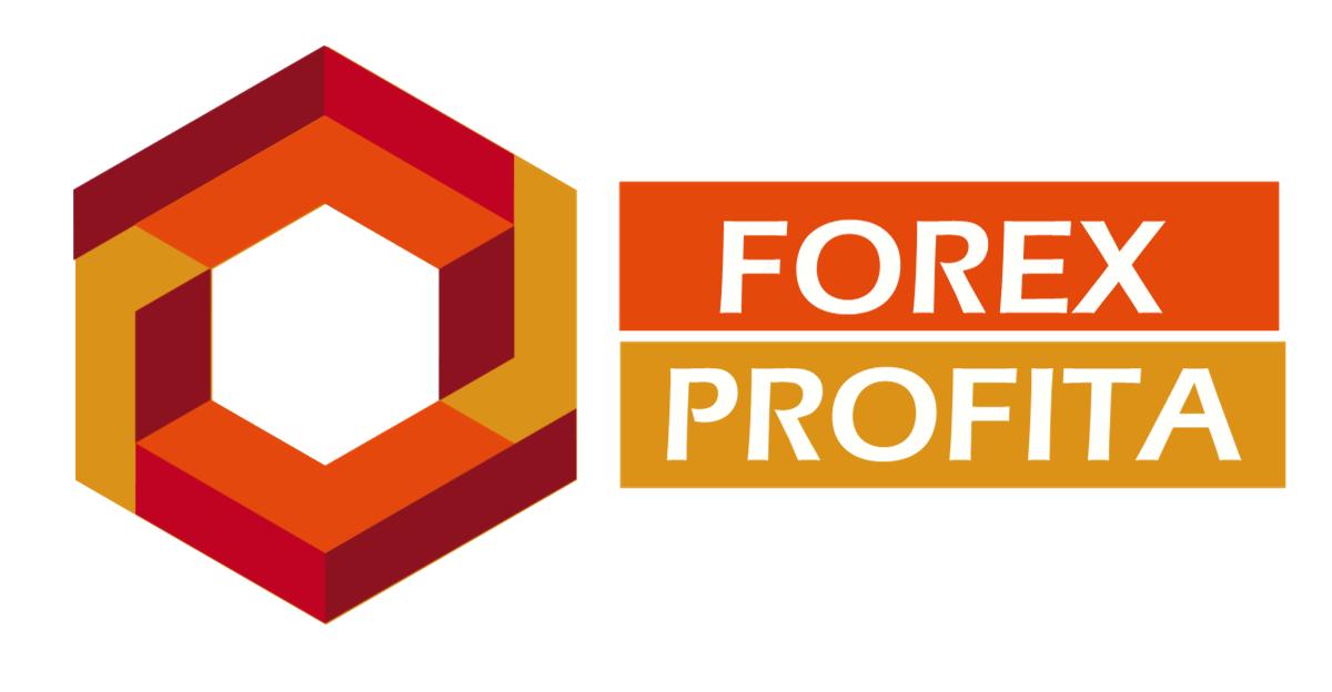 Forexprofita